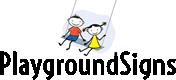 playgroundsigns.com