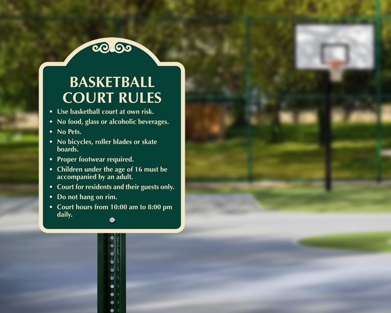 Create your own basketball team basketball scores for Build your own basketball court