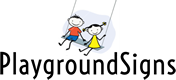 playgroundsigns.com